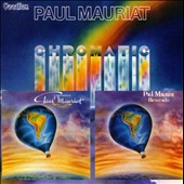 Paul Mauriat: Chromatic *