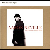 Aaron Neville: Bring It on Home... The Soul Classics