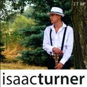 Isaac Turner: It
