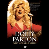 Dolly Parton: Early Mornin' Breeze