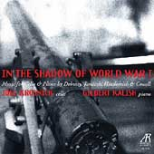 In the Shadow of World War I / Joel Krosnick, Gilbert Kalish