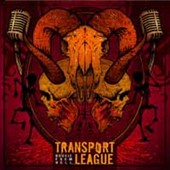 Transport League: Boogie from Hell
