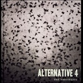 Alternative 4: The  Obscurants