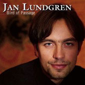 Jan Lundgren: Bird of Passage