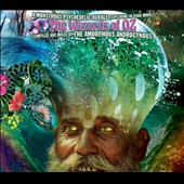 Various Artists: A Monstrous Psychedelic Bubble (Exploding in Your Mind): The Wizards of Oz