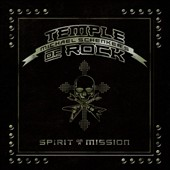 Michael Schenker's Temple of Rock/Michael Schenker: Spirit On a Mission