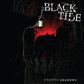 Black Tide: Chasing Shadows