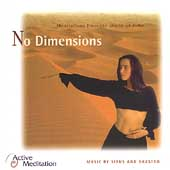 Shastro: No Dimension