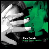 Alex Puddu: In the Eye of the Cat [Original Soundtrack]