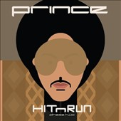 Prince: HITnRUN: Phase Two *