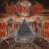 Warbringer: Woe to the Vanquished [3/31] *