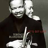 Terence Blanchard: Let's Get Lost: The Songs of Jimmy McHugh