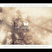 Beintus: The Butterfly Tree - Kent Nagano, Joan Baez, et al