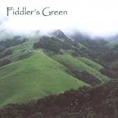 Various Artists: Fiddler's Green