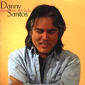 Danny Santos (Singer-songwriter): Done Gone Got Lucky