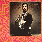 Chick Corea: My Spanish Heart [Verve] [Remaster]