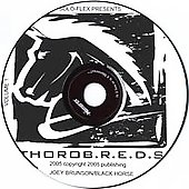 Solo-flex: Thoro-B.R.E.D.S., Vol. 1