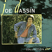 Joe Dassin: Collection