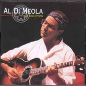 Al di Meola: Collection