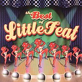 Little Feat: The Best of Little Feat