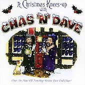Chas & Dave: A Christmas Knees Up with Chas 'N' Dave