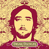 Brian Buckley: For Her *