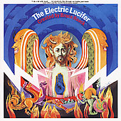 Bruce Haack: The Electric Lucifer [Remaster]